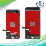iPhone 8のための3D接触計数化装置が付いているLCDの置換スクリーン