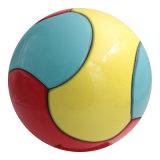 2015 ترقية [بو] كرة الطائرة