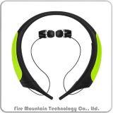 Hbs850 Bluetooth® portable Samsung S8 Casque tour de cou