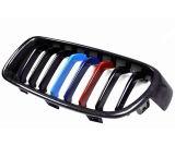 カーボンファイバーの精密習慣によって修正されるレースカーの部品