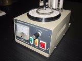 Lubricación de probador de punto de caída de la norma ASTM D566