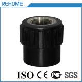 Tubulação do HDPE da fonte de água Pn10 da alta qualidade 32mm ISO4427