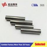 Barras de tungsténio de qualidade superior para corte de ferramentas manuais