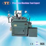 Tornio automatico con la macchina d'alimentazione automatica di Lahte di sostegno degli accessori standard
