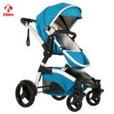 Baby-Produkte - Kinderwagen