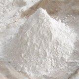 L-Triptófano sin procesar químico farmacéutico CAS 73-22-3 del polvo de la pureza elevada