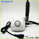 Maratón Handpiece Hesperus de Saeyang Micromotor M3