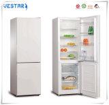Mini frigorifero ricaricabile e commerciale solare con la serratura