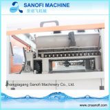 Machine de soufflement rotatoire automatique Chine