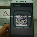 De Dienst van de inspectie/Kwaliteitsbeheersing/Pre-Shipment van het Product Inspectie voor 4K TV