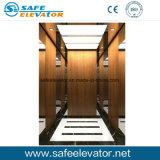 Elevatore/ascensore per persone residenziali di Luxious