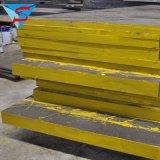 1.7035 Lista 5140 di prezzi dell'acciaio legato