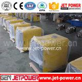 3kw Portable generadores refrigerados por aire 5HP Generador Diesel