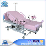 Aldr100b quarto de hospital Entrega Obstétrica Eléctrico Cama ginecológicos