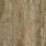De BinnenVloer van de Tegel van Inkjet en de Ceramische Tegel van de Vloer van het Porselein