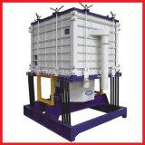 새로운 자동 백미 그레이더 기계 (MJP 시리즈)
