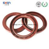 Tipo del anillo o del sello de petróleo de la alta calidad de la fábrica