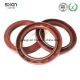 Fabrik-Qualitäts-Öldichtungs-Ring-Typ