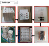 Solarbatterien des ISO-Hersteller-LiFePO4 der Batterie-3.2V 100ah