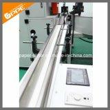 Hochgeschwindigkeitsslitter Rewinder Maschinen-Papier-Rolle
