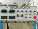 Hxe-22 meurt la machine de cuivre fine de tréfilage avec Annealer continu