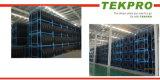Neumático popular de la polimerización en cadena de la marca de fábrica de China con el ECE