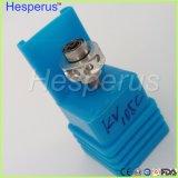 Pb Hesperus van de Eeuw Kavo van de Patroon van Handpiece van Kavo Compatibel 105c