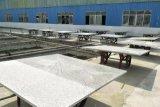 China Blue Pearl baldosas pulidas losas de granito&&encimera
