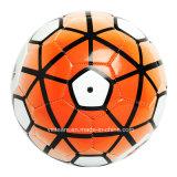 Football composé piquant normal de bille de la CE le bon