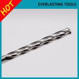 Morceaux de foret chirurgicaux d'équipement médical pour les outils Drilling électriques