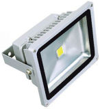 Flut-Aluminiumlicht der Fabrik-St-30 im Freien Multifunktionsder lampen-IP65 starkes materielles des Gehäuse-30 des Watt-30W LED