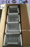 Escada de alumínio ao ar livre segura superior do tamborete de etapa