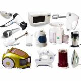 Plastikhauptgebrauch-elektrisches Gehäuse-Spritzen mit ökonomischem Preis