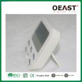 Rupteur d'allumage de compte à rebours de Digitals avec le grand écran LCD Ot5229
