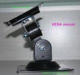 15 дюйма на открытой раме цифровая панель управления сенсорный TFT монитор