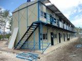 Seychelleseの生活のための熱い販売の移動式家中国製