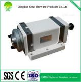 CNCの中国の専門家OEM W-013による機械化の包装機械部品