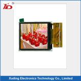 TFT 2.8 ``접촉 위원회를 가진 240*320 LCD 모듈 전시