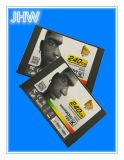 """10X3 Faster2.5""""SSD SATA 6 Gbit/S disque dur SSD pour ordinateur portable"""