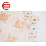 Mattonelle calde della parete del pavimento della porcellana di prezzi diretti 300X600 della fabbrica di vendita
