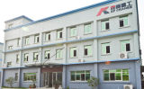 Qualitäts-einzelner Innenträger-Hochleistungsportalkran verwendet für Fabrik