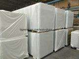 ISOのセリウムが付いているキャンプのための40hqによって修正される輸送箱の家
