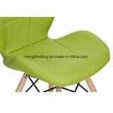 Столовая мебель Eames пластиковый стул