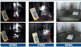 12V50ah литий железной фосфат батарея LiFePO4 с 20лет жизни