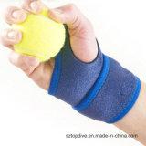 La Chine en néoprène de qualité professionnelle pouce support poignet/ renfort de poignet