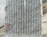 [هيغ-تش] حجارة قارب جسر زورق عمليّة قطع صوّان/رخام قوارب داخل ألوان