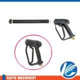 Nettoyeur haute pression accessoires (KY11.800.034)