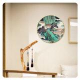キャンバスの装飾/景色オイルのキャンバスの絵画の景色の壁の芸術プリント