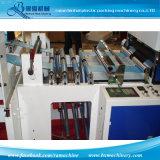 بلاستيكيّة صدرة [رولّينغ بغ] يجعل آلة