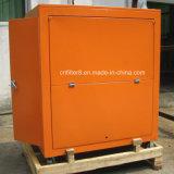 Beweglicher Schlussteil-Typ Isolieröl-Transformator-Öl-Filtration-Maschinen (ZYM-50)